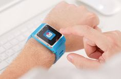 Is wearable technology a flash in the pan to end in 2016? - http://authoritywearables.com/is-wearable-technology-a-flash-in-the-pan-to-end-in-2016