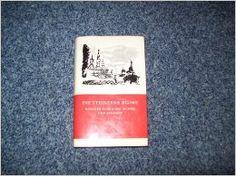 Die steinerne Blume. Märchen russischer Dichter und Erzähler Manesse Bibliothek der Weltliteratur: Amazon.de: Erich [Übers.] Müller-Kamp: Bücher