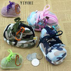 $4.28 (Buy here: https://alitems.com/g/1e8d114494ebda23ff8b16525dc3e8/?i=5&ulp=https%3A%2F%2Fwww.aliexpress.com%2Fitem%2FNew-2017-Simulation-Mini-Shoes-Zipper-Plush-Coin-Purse-Kawaii-Children-Coin-Bag-Women-Fashion-Wallets%2F32794844715.html ) New 2017 Simulation Mini Shoes Zipper Plush Coin Purse Kawaii Children Coin Bag Women Fashion Wallets Mini Change Pouch Bolsa for just $4.28