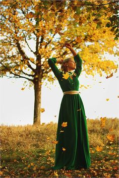 Inspiring Photography by Felicia Simion