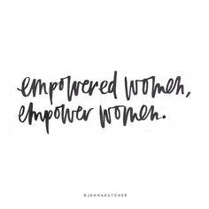 Messaging Inspiration