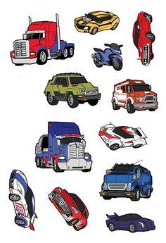 The Hidden Keys Of Optimus Prime Transformers Transformers Prime Bumblebee, Transformers Memes, Transformers Decepticons, Transformers Characters, Gi Joe, Nemesis Prime, Anime Demon, My Collection, Drawing