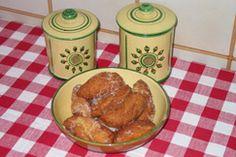tagliatelle porcini ricetta tipica toscana