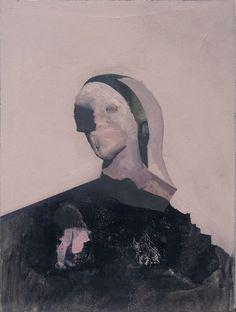Nicola Samori - Macchia Cieca, 2011. - Google Search