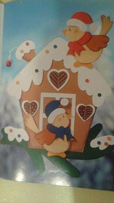 Użyj STRZAŁEK na KLAWIATURZE do przełączania zdjeć Classroom Decor, Kindergarten, Santa, Christmas Ornaments, Disney Princess, Decoration, Disney Characters, Holiday Decor, Children