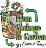 Over 150 things you can compost