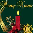 Merry Christmas and a Happy New Year to all !!!