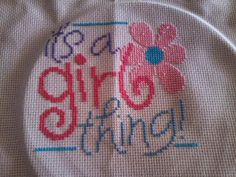 """Il Secrétaire di Ginevra: """"It's a girl thing"""": finished work + Primo fascico..."""