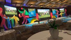 Brasil Investiment Forum