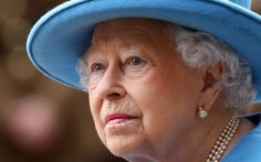 Paradise Papers: Queen and Bono kept money in offshore funds, leaked files reveal