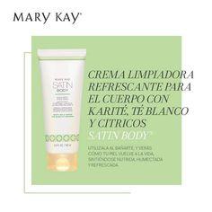 Cremas Mary Kay, Imagenes Mary Kay, Mary Kay Ash, Architecture Quotes, Wedding Art, Facial Cleanser, Humor, Education, Facials
