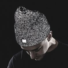 by icnysport - FLASH SALE ALERT | New Daily Deals added on icnysport.com including the Rain Cuff Beanie for $9.95 while supplies last. Link in the bio.  #ICNY #ICNYSPORT #3M #REFLECTIVE #EYESEENEWYORK #FUNCTIONFORWARD