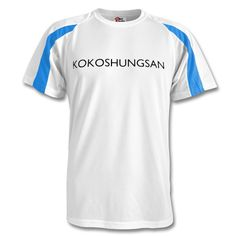 https://www.tshirtstudio.com/marketplace/kokoshungsan/kokoshungsan-branded-contrast-sports-shirts-blue