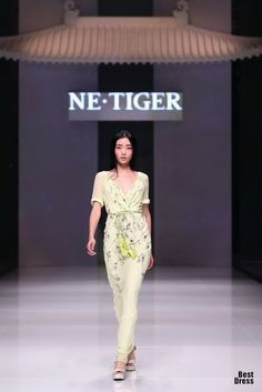 Ne Tiger 2013 » BestDress - cайт о платьях!