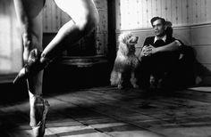 Ingmar Bergman - Jeux d'été De la survivance au passé