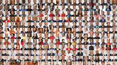 A new project called Gender Shades Facial Recognition Systems that considers both gender and race to measure three face classification of AI calculations from IBM, Microsoft, and the Chinese startup Face++. Gender Shadeswith AI data sets The subsequent investigation demonstrates that these g...