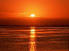 Napkelte, naplemente képek,Napkelte, naplemente képek,Napkelte, naplemente képek,Napkelte, naplemente képek,Napkelte, naplemente képek,Napkelte, naplemente képek,Napkelte, naplemente képek,Napkelte, naplemente képek,Napkelte, naplemente képek,Szép nyári estét kívánok kedves Látogatóimnak!, - jpiros Blogja - Állatok,Angyalok, tündérek,Animációk, gifek,Anyák napjára képek,Donald Zolán festményei,Egészség,Érdekességek,Ezotéria,Feliratos: estét, éjszakát,Feliratos: hetet, hétvégét ,Feliratos…