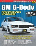 Home • GBodyForum.com - 1978-1988 GM G-Body Cars & Community