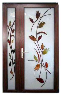MIRA CASA DESIGN - Ferestre si usi din profile REHAU Profile, Room, Furniture, Design, Home Decor, User Profile, Bedroom, Decoration Home, Room Decor