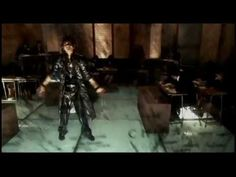 TVXQ!(동방신기) _ TRI-ANGLE(TVXQ!Version-CD Only)_ MusicVideo(뮤직비디오).avi (+p...