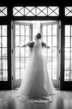 Jeff & Kate { The Grotto }- Portland, Oregon Wedding Photography Blog | Powers Photography Studios