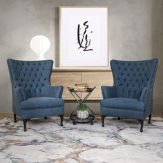 Lakeside Mall, Galleria Mall, At Home Furniture Store, Frame Crafts, Occasional Chairs, Wingback Chair, Accent Chairs, Upholstery, Lounge