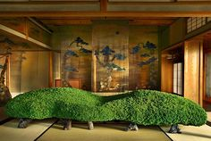 Izumo-Taisha Shrine, Izumo, Japan. From Daniel Ost