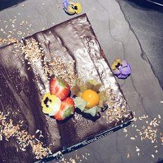 No regrets! #cakecakecake #foodie #chocolate #love #sundayfunday #sundaymood #instagood #instadaily #ukblogger #foodporn #lifestyleblogger #MonasEyes #happy #happyplace