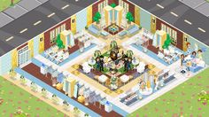 Game App, Fashion Story, Story Inspiration, Fashion Sketches, Bakery, Restaurant, Games, Tips, Fashion Sketchbook