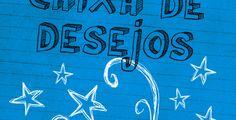 Tordesilhas lança Selo Jovem com livro nacional