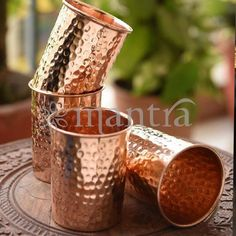 Awesome benefits of detail are available on our website. Have a look and you wont be sorry you did. Copper Utensils, Copper Cups, Copper Vessel, Copper Glass, Hammered Copper, Pure Copper, Sugar Detox Plan, Viking Drinking Horn, Copper Anniversary Gifts