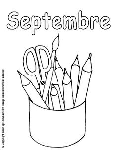 Shape Matching, Matching Games, Preschool Learning Activities, Preschool Crafts, September Themes, French Course, French Kids, Stencil Printing, Core French