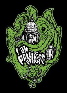 D d 5 0 ghosts of dragonspear castle forgotten realms for T shirt printing providence ri