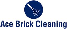 Ace Brick Cleaning provides stone cleaning services at competitive prices. We cater to both domestic and commercial customers across London. For more information visit at https://www.acebrickcleaning.co.uk/stone-cleaning and contact us Ace Brick Cleaning, 97 Crofton Park Road, London, SE4 1AJ, Telephone: 07857 144 835