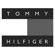 Tommy Hilfiger - Shop All Products Tommy Hilfiger Outfit, Tommy Hilfiger Shop, Tommy Hilfiger Sneakers, Athletic Fashion, Urban Fashion, Jazz, Calvin Klein, Shopping, Blue Prints