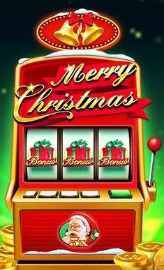 Lucky247 casino zustände in uns