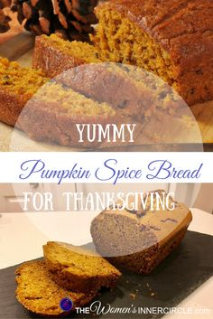 Thanksgiving Gift and Recipe. Make it your own by choosing from the optional ingredients listed ...