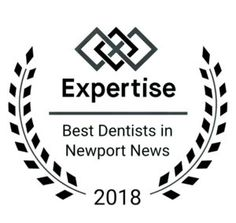 Dr. Martin has been named a best dentist by Expertise.com