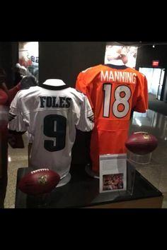 Nick Foles is already a Hall of Fame quarterback! My husband and my boyyy Go Eagles, Eagles Fans, Fly Eagles Fly, Wildcard Weekend, Jeremy Maclin, Beast Of The East, Lesean Mccoy, Philadelphia Eagles Football, Football Baby