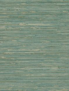 Commercial/Texture Wallpapers - transitional - wallpaper - other metro - Wallpaper Discount