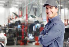 Auto Body Shops, Auto Painting, Auto Repair, Brake Repair, Engine Repair, Oil Change & Lubrication