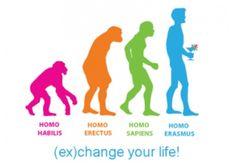 #Erasmus #exchange polecam 10/10
