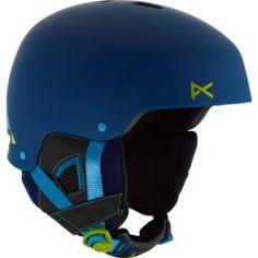 13993c004c Anon Striker Snowsport Helmet (For Men)