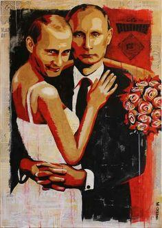 Poutine love Poutine