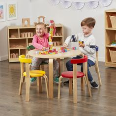 Optional Classroom Seating /& Storage Create Custom Order Reading Create Hand Made Floor Pillow Classroom Furniture Furniture Storage