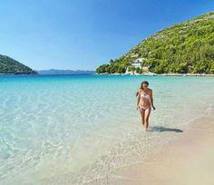 12 Must-Visit Beaches in Croatia in 2018 | Croatia Week