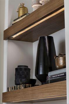 38 Best Tresco Products Images Lighting Flexible Led