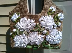 Diaper bag/ Messenger bag/Canvas tote/shoulder bag/ Fabric purse/floral tote bag/Hobo Bags/Unique gifts by beautifullbags on Etsy