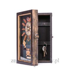 key cabinet bends http://zeglarskieklimaty.pl/pozostale-produkty/224-szafka-na-klucze-wezly.html