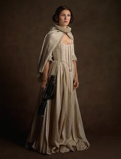 goldberger-super-flemish-princess-leia
